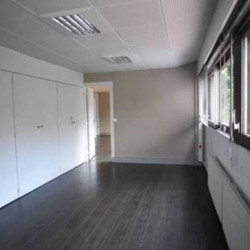 Location Bureau Paris 15ème 131 m²