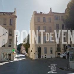Cession de bail Local commercial Marseille 6ème (13006)