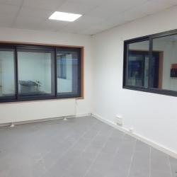 Location Bureau Montigny-lès-Cormeilles 143 m²