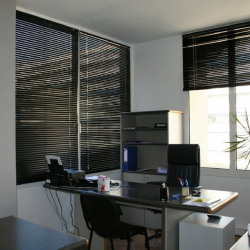 Location Local commercial Cannes 14 m²
