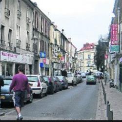 Vente Local commercial Longjumeau