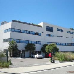 Location Bureau Marseille 12ème (13012)