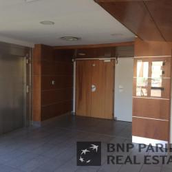 Location Bureau Marseille 16ème 1017 m²