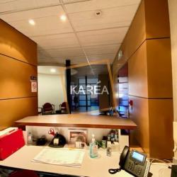 Vente Bureau Meaux 282 m²
