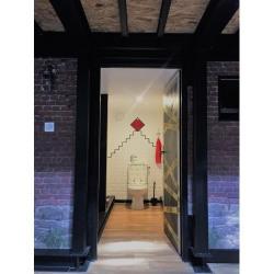Vente Bureau Séné 220 m²