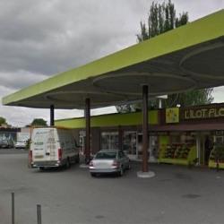 Cession de bail Local commercial Clermont-Ferrand (63100)