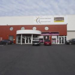 Location Local commercial Brive-la-Gaillarde 66 m²