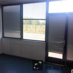 Vente Bureau Toulouse 609 m²