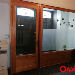 Location Local commercial Limoges 25 m²