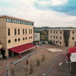 Location Bureau Aix-en-Provence 38 m²
