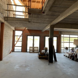 Location Local commercial Fonsorbes 440 m²
