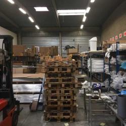 Vente Local d'activités Torcy (77200)