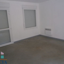 Location Local commercial Lannion 233 m²