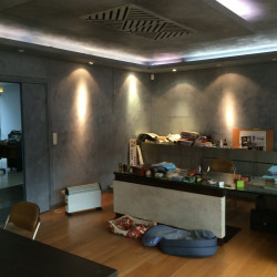 Vente Local commercial Vitry-sur-Seine (94400)