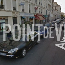 Cession de bail Local commercial Maisons-Alfort (94700)