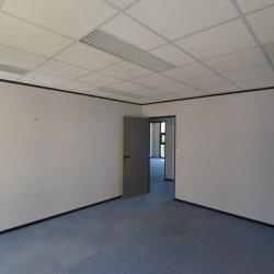 Location Bureau Le Pecq 1867 m²