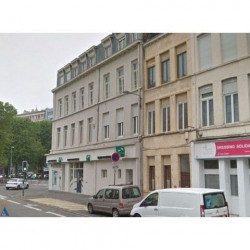 Location Local commercial Lille