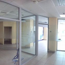 Location Local commercial Avignon 176 m²