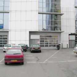 Location Local d'activités La Plaine Saint Denis (93210)