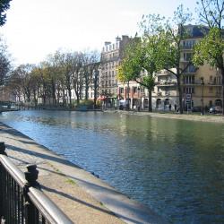 Vente Local commercial Paris 10ème 44 m²