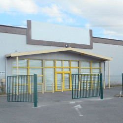Location Local commercial Fenouillet 840 m²
