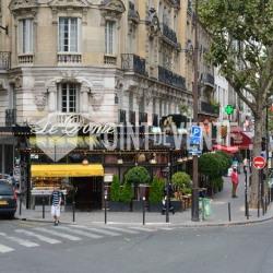 Cession de bail Local commercial Paris 14ème 24 m²