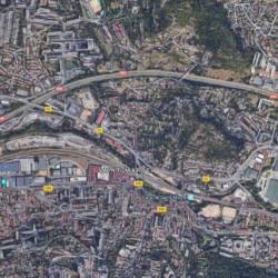 Location Local d'activités Marseille 11ème (13011)