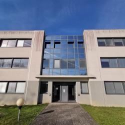 Location Bureau Bruz 3651 m²