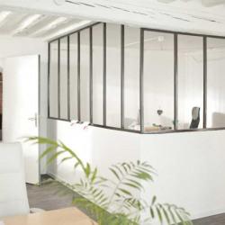 Location Bureau Verrières-le-Buisson 47 m²