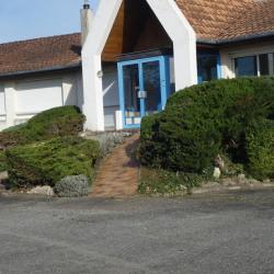 Location Bureau Gradignan (33170)