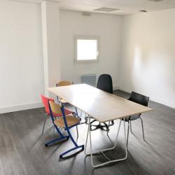 Location Bureau Saint-Germain-en-Laye 558 m²