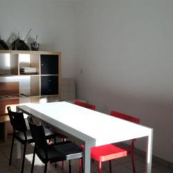 Location Bureau Nantes 30 m²
