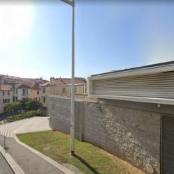 Location Bureau Biarritz 15 m²