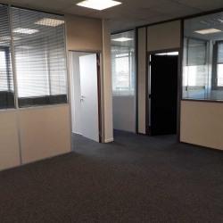 Location Bureau Créteil (94000)