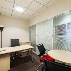 Location Bureau Blagnac 10 m²