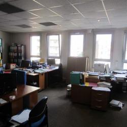 Location Bureau Clichy (92110)