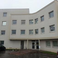 Location Bureau Compiègne 50 m²