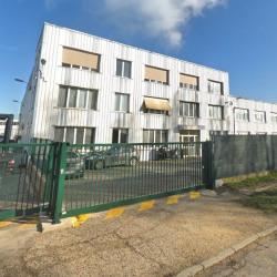 Location Local d'activités Gonesse 575 m²