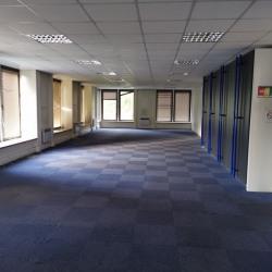 Location Bureau Croissy-Beaubourg 335 m²