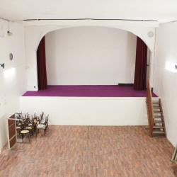 Location Local d'activités Champigny-sur-Marne 327 m²