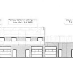 Vente Local d'activités Brie-Comte-Robert 150 m²