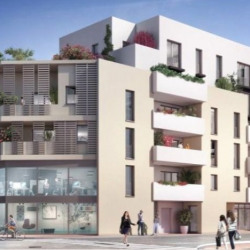 Vente Local commercial Montpellier 31 m²