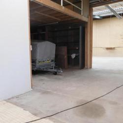 Vente Local d'activités Iffendic 230 m²