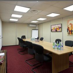 Location Bureau Nice 40 m²