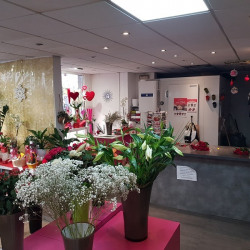 Vente Local commercial Cagnes-sur-Mer 60 m²