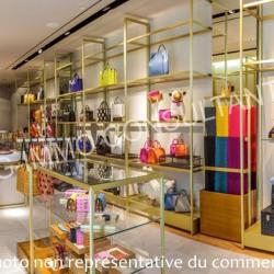 Vente Local commercial Clermont-Ferrand (63000)