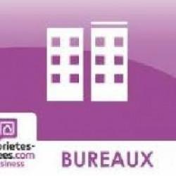 Vente Bureau Lourdes 0 m²