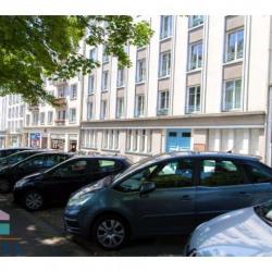 Vente Local commercial Brest 63 m²