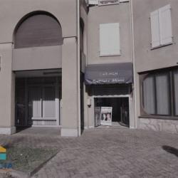Vente Local commercial Oloron-Sainte-Marie 29 m²