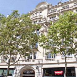 Vente Bureau Paris 8ème (75008)
